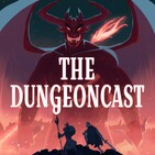 Monster Mythos: Red Dragons - The Dungeoncast Ep.125