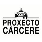 Proxecto Cárcere (3) - Cidade e movementos sociais