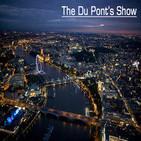 The Du Pont's Show