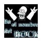 En el nombre del rock 10 de julio de 2013 audiobiografia de guns n´roses