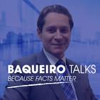 Baqueiro Talks