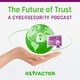 Enterprise Cybersecurity with the Freedom to Grow & Innovate