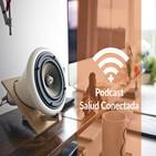 Podcast de Salud Conectada