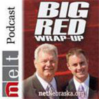 Big Red Wrap-Up   NET Television
