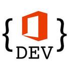 Office 365 Developer Podcast