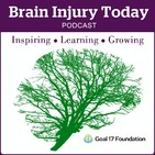 Growing Up With A Brain Injury: A Caregiver And Her Niece Share Their Stories