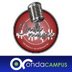 OndaMusic- Reggaeton