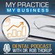 Is Dentistry Going Digital? It Already Has!