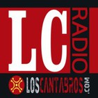 Los Cántabros (12/06/18)