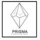 PGM Prisma Disqueria Radial 16 2018 Radio Encuentro