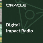 Digital Impact Radio - Anthony Elvey, talks about the JAPAC ISV Business (Ser5/E16)