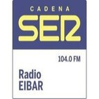 Pospartido Eibar-Amorebieta_6abr2012
