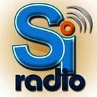 Podcast de Ourense Si Radio