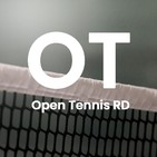 Episodio 1, Open Tennis RD. Análisis Draw US Open 2019