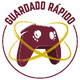 GRD (24/09/20) AMAZON LUNA | AMONG US 2 CANCELADO | NIER REPLICANT | SWITCH Pro | SSD XBOX SERIES