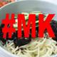 El mero mole kpopero - #MK17