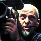 Progressive Bulls (Online Radio) : Peter Gabriel