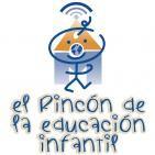 El Rincón de la Educación Infantil - AMEI-WAECE