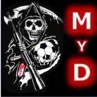MyD Tertulia Deportiva