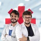 Episódio 16 - Semana do PS Zerado - Uso de antibiótico na ascite e detalhes do diagnóstico