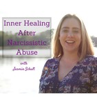 Inner Healing After Narcissistic Abuse