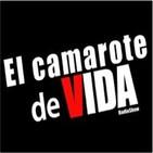 EL CAMAROTE DE VIDA RADIO SHOW (fuera de emisión)