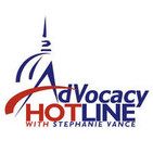 The Advocacy Hotline