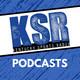 Kentucky Thrones Radio: Season 8, Episode 2