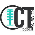 Chalk Talk | A Climbing Industry Podcast