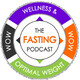 Episode 16 The Keto Kraze (The Fasting Podcast; WOW Wellness & Optimal Weight)