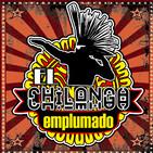 El Chilango Emplumado