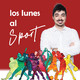 Los Lunes al Sport 038