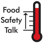 Food Safety Talk 184: Pull Your Pork Properly