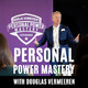 How Top Achievers Deal with Toxic People / Episode 19