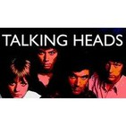 Pioneros: Talking Heads