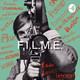 FICM2019 + Asfixia, Tarde para morir joven, Buster Keaton y Jacques Tati