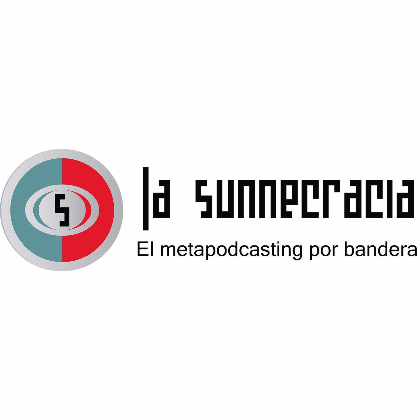 La Sunnecracia-39 Plataformas con Mario G