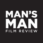 Man's Man Film Review