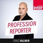 Le meilleur des reportages radios sur les médias publics en langue française