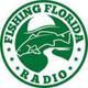 Fishing Florida Radio October 22nd 2018