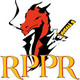 RPPR Episode 169 Part 1: Gen Con 2019 Wrap Up