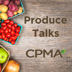 Improving Enterprise Efficiencies to Reduce Food Loss and Waste (LIVE from the CPMA Trade Show Floor)