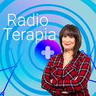 Radio Terapia