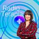 Radio Terapia (27/01/20)
