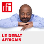 Le débat africain - Bulletin de santé des présidents, une affaire d'État?