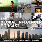 The Global Influencer