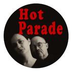 Hot Parade