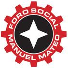 Foro Social Manuel Mateo
