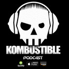 kombustible podcast