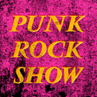 Punk Rock Show 12 – Green Day, Les Ordures Ionique, The Saints